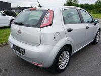 brugt Fiat Punto 1,2 Pop
