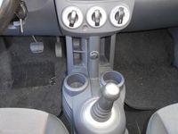 brugt Mitsubishi Colt 1,3 Elegance CP Allshift 95HK 5d Aut.