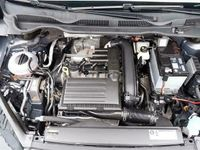 brugt VW Golf 1,4 TSI BMT Highline DSG 125HK 5d 7g Aut.