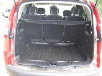 brugt Ford S-MAX 2,0 Titanium 145HK