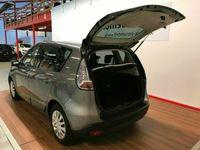brugt Renault Scénic III 1,6 dCi 130 Expression