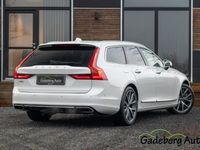 brugt Volvo V90 2,0 D5 235 Inscription aut. AWD