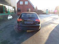 brugt Audi A3 1,4 TFSI 125HK 5d