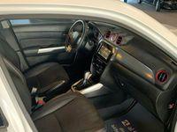 brugt Suzuki Vitara 1,4 Boosterjet S aut.