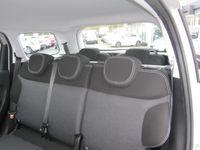 brugt Fiat 500L Wagon 0,9 TwinAir Turbo Family 105HK 5d 6g