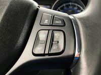 gebraucht Suzuki Baleno 1,2 Dualjet Exclusive