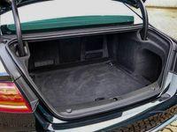 brugt Audi A8 3,0 TDI DPF Tiptr. 250HK 6g Aut. - Personbil