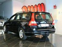 brugt Volvo V70 1,6 T4 180 Kinetic aut.