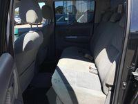 brugt Toyota HiLux Double Cab 2,5 D-4D SR 4x4 171HK Pick-Up Aut.