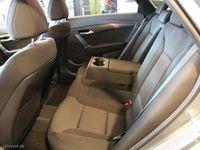 brugt Hyundai i40 1,7 CRDi Trend ISG 141HK Stc 6g