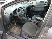 brugt Seat Leon 1,9 TDi 105 Reference Van