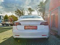 brugt Tesla Model 3 Standard Range+ RWD