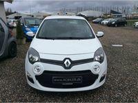brugt Renault Twingo 1,2 16V Authentique ECO2
