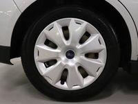 brugt Ford C-MAX 2,0 TDCi 140 Trend aut.