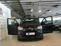 brugt Citroën C3 Picasso HDI 90 90HK
