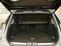 brugt DS Automobiles DS7 Crossback 2,0 BlueHDi 180 Prestige EAT8