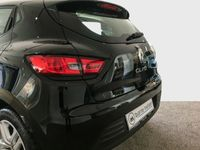 brugt Renault Clio IV 0,9 TCe 90 GO!