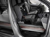 brugt Peugeot Expert L3 2,0 BlueHDi Premium Pro 120HK Van 6g