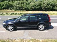 brugt Volvo XC70 2,0 D3 163 Summum aut.