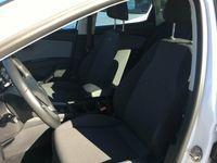 usado Seat Leon 1,2 TSi 110 Style