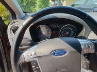 brugt Ford Mondeo 2.0 140 HK Trend+