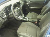 brugt Kia XCeed 1,6 T-GDi Comfort DCT