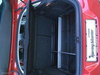 brugt Citroën C4 HDI 110 111HK 5d