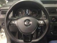 usata VW Caddy 1,0 TSi 102 BMT Van