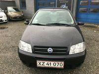 brugt Fiat Punto 1,2 Active
