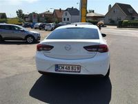 brugt Opel Insignia Dynamic 5-dørs 1.6 di
