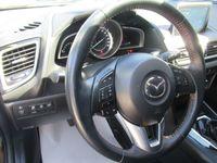 brugt Mazda 3 2,0 Sky-G 165 Vision
