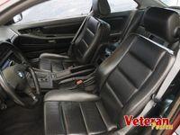 brugt BMW 850 i 5,0 V12 Coupé