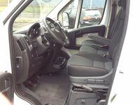 brugt Fiat Ducato 30 2,3 MJT 130 Kassevogn L1H1