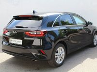 brugt Kia cee'd 1,4 T-GDi Collection DCT