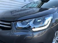 brugt Citroën C4 1,6 BlueHDi 100 Funky
