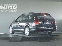 brugt VW Golf 1,6 TDI Trendline 90HK 5d 6g