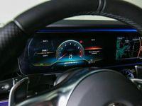 brugt Mercedes AMG GT 53 3,0 aut. 4-M+