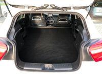 brugt Mercedes A180 1,8 CDi Urban aut. Van