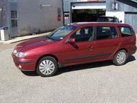 brugt Renault Mégane 1,6 Expression 110HK Stc