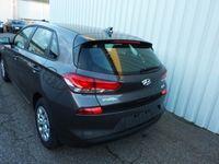 brugt Hyundai i30 1,0 T-GDI Life Plus 120HK 5d 6g