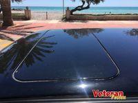 brugt VW Golf II GTI