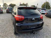 brugt Citroën C4 Picasso 1,6 HDI VTR Plus E6G 110HK 6g Aut.
