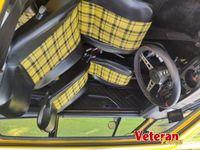 brugt VW Scirocco ts mk1 model