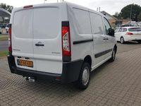 brugt Peugeot Expert HDI 2,0