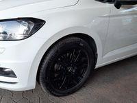 brugt VW Touran 1.4 150 HK Highline
