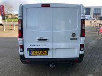 gebraucht Fiat Talento L2H1 1,6 MJT 120HK Van 6g