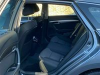 brugt Hyundai i40 1,7 CRDi 115 Comfort Business CW