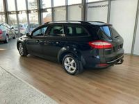 brugt Ford Mondeo 1,8 TDCi 125 Trend stc.