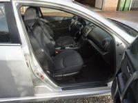 brugt Mazda 6 1,8 Advance 120HK Stc