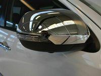 brugt Mitsubishi L200 2,2 DI-D Instyle Db.Kab aut.